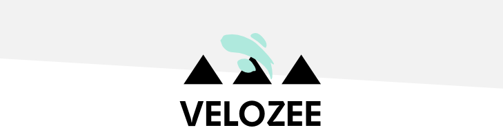 >Velozee - Design & Illustration