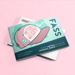 FASS Flyer